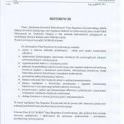 11-referencje-szkola-muzyczna