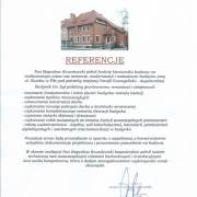 7-referencje-parafia-ewangelicko-augsburska