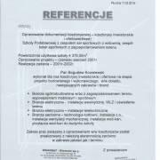 referencje-kosztorysy-kwadrat